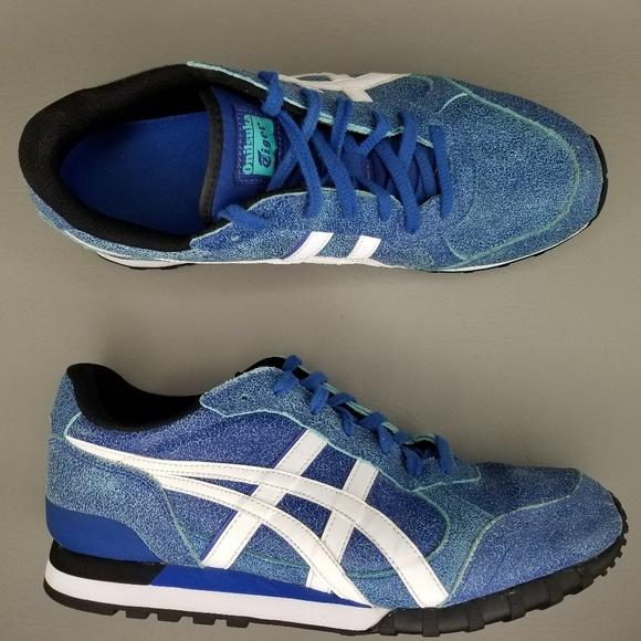 best service 85bb0 cf6ea ASICS Onitsuka Tiger Colorado 85 Running Shoes 11